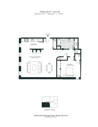 acrylic home design inc 1 bedroom apartments boston home design ideas beautiful and 1