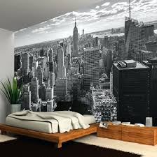 articles with new york wall art bed bath and beyond tag new york new york wall art bed bath and beyond new york city canvas wall art ikea bw
