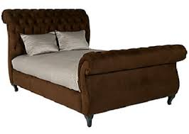 Bed Frame Styles Bed Styles For Bedroom