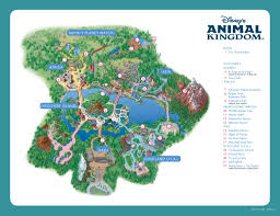 Animal World Map by Home Believe Vacations Dream It Do It