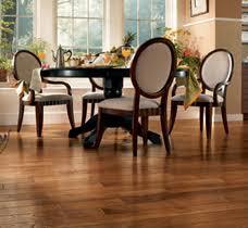 hardwood brands anniston al floors to go