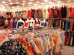 dresses shop clothes shop this filled to the gills women s clothing shop