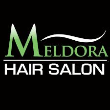 meldora hair salon closed 15 reviews hair salons 303 e