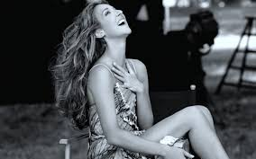 selin dion 27 celine dion hd wallpapers background images wallpaper abyss