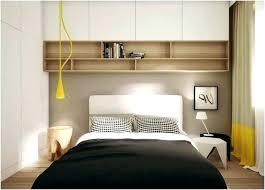 meubler une chambre adulte amenagement chambre 9m2 deco chambre adulte