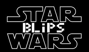 star wars blips wookieepedia fandom powered wikia