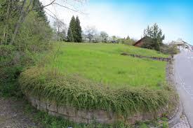 Bad Teinach Zavelstein Grundstück Zum Verkauf Verwaltungsverband Teinachtal Mapio Net