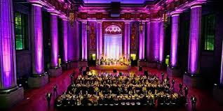 wedding venues in washington dc mellon auditorium weddings get prices for wedding venues in dc