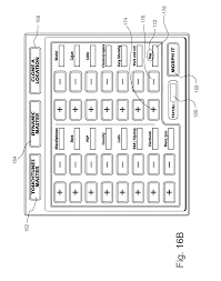 patent us8584175 digital downloading jukebox system with user