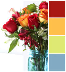 Interesting Color Combinations by Paint Color Awesome Olde Century Paint Color Chart This Is The