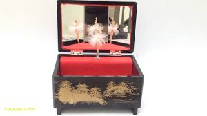 personalized ballerina jewelry box personalized ballerina jewelry box lovely vintage