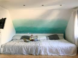 schlafzimmer mit malm bett haus renovierung mit modernem innenarchitektur kühles ikea