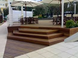 pavimenti in legno x esterni pavimenti legno pavimenti in legno per esterni pavimenti per l