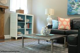 fantastic turquoise living room about remodel small home decor