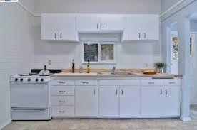 100 kitchen cabinets oakland ca 3845 madrone ave oakland ca