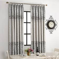 online get cheap single window curtain aliexpress alibaba group