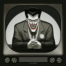 imagenes de jack napier batman the animated series the joker jack napier villain