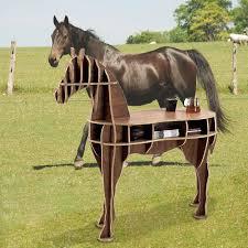 j e haut de gamme 48 8 cheval cheval bureau table basse meubles