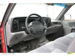 2000 dodge ram 1500 interior dodge ram 1500 single cab interior image 125