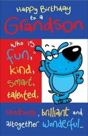 the 25 best grandson birthday quotes ideas on pinterest happy