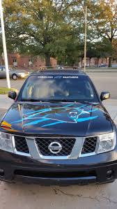 best 25 nissan pathfinder 2007 ideas only on pinterest 2007