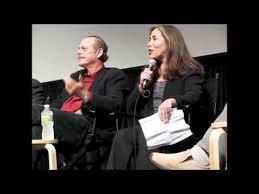 Seeking Cast And Crew Desperately Seeking Susan 25 Susan Seidelman Introduces Cast