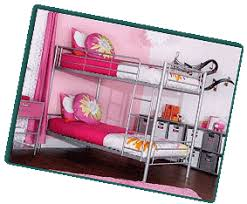 Storage Ideas For Girls Bedroom Decorating Ideas For Girls Sharing Bedrooms Decorating Ideas For