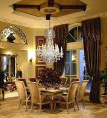 Chandelier Long Dining Room Chandeliers Decorative Chandelier
