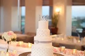 Cake Bakery Tampa Bay Wedding Cakes U0026 Dessert Marry Me Tampa Bay Local