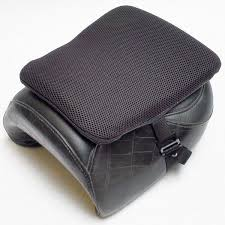 conformax classic motorcycle gel seat cushion tr series