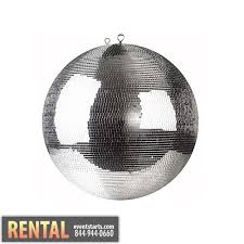 disco rental rent mirror 20 disco eventstarts rental event starts