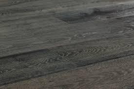 Whitewash Laminate Flooring Vanier Engineered Hardwood European Oak Whitewash Collection