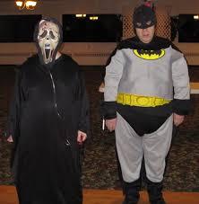 Lando Calrissian Halloween Costume Meet Nieratkos Halloween Retarded Uncle Lonnie Vice