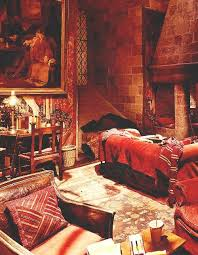 Jacks Furniture Justsingit Com by 37 Best Aes Gryffindor Images On Pinterest Red Ginny Weasley