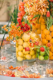 fruits arrangements 40 fabulous fruit decoration idea for wedding day fruit