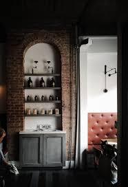 Art Decor Designs Best 20 Contemporary Man Cave Furniture Ideas On Pinterest