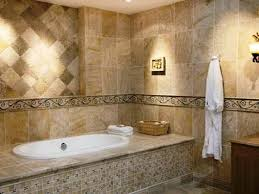 bathroom bathtub ideas picturesbathroom tub ideas 2017 12