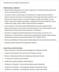 Resume For Computer Science Graduate Scrum Master Resume Thomas Bookhamer Resume Download Scrum Master