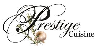 prestige cuisine prestige cuisine