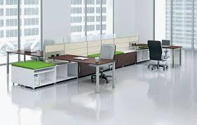 Denver Cubicles AIS Matrix Panel Based Systems - Ais furniture