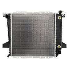 1997 ford ranger radiator 1997 ford ranger replacement radiators components carid com