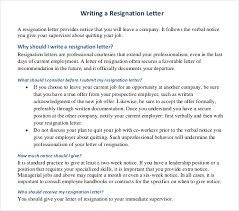 letter writing template u2013 10 free word pdf documents download