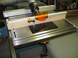 Bench Dog Router Table Review Bench Dog Router Table Hashtag Digitals