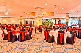 spandex sashes black spandex chair covers satin sashes table overlays