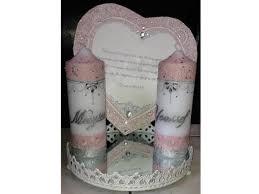 bougie hennã mariage henna décoration bougies maquillage villeneuve georges