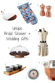 wedding gift amount 2017 wedding gift amount 2017 lading for
