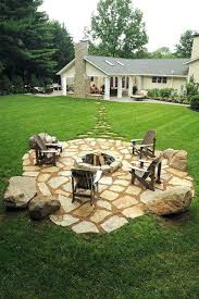 Outdoor Fireplace With Cooking Grill by Open Fire Pit Cooking Open Fire Pit Cooking Grill Open Fire Pit