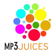 Mp3 Juice Mp3 Juice 2 0 Apk