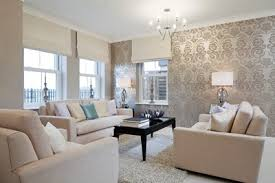 show home interiors show homes interiors search home living room