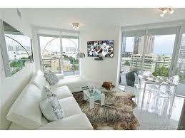 miami beach fl real estate for sale